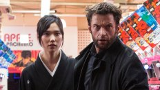thewolverine-clip-blog630-jpg_232345
