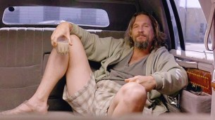 Big-Lebowski-Oen-Clothing-Jellies-Credit-Film
