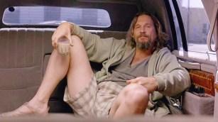 Big-Lebowski-Oen-Clothing-Jellies-Credit-Film