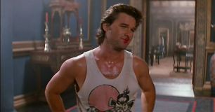jack-burton-big-trouble-in-little-china