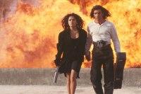 Films We Shouldn't Forget: Desperado