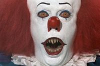 THE Sh… Or Just Plain Sh… Stephen King's IT Gets The Take Two Treatment