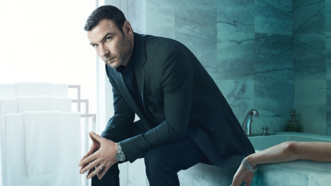 The fix is in: why you should be watching Ray Donovan