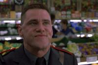 Totes Quotes - Me, Myself & Irene Vagiclean