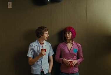 Totes Quotes - Scott Pilgrim