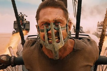 19-batshit-moments-in-mad-max-fury-road-we-cant-s-2-23376-1432247779-15_dblbig.jpg