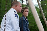 Totes Quotes - Three Billboards
