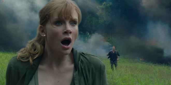 Jurassic-World-Fallen-Kingdom-21-Word-Review