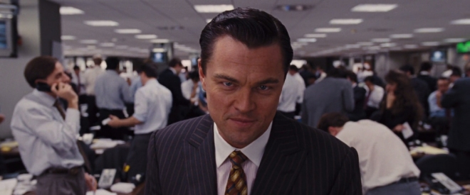 leonardo-dicaprio-wolf-of-wall-street-totes-quotes