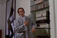 American Psycho Totes Quotes