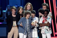 Disabilities and Diversity A Casting Crisis Stranger Things