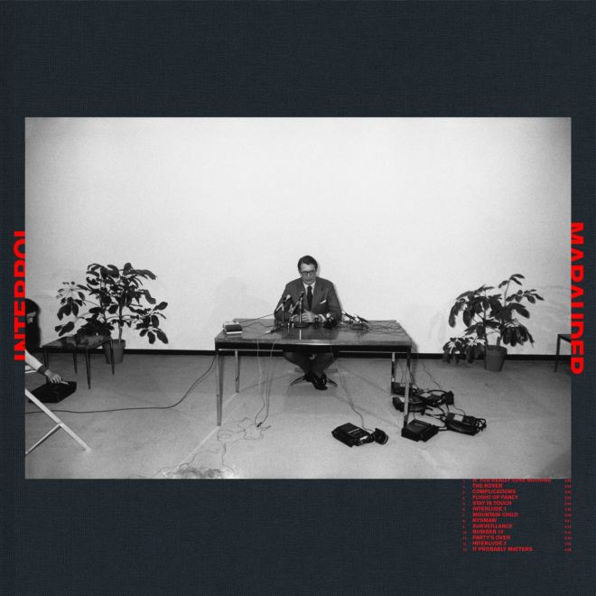 interpol-marauder-album-artwork-21-Word-Review