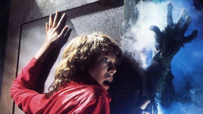 John Carpenter's The Fog - 21 Word Review